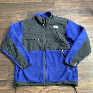 The North Face Men's XL